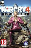 Far Cry 4 PC Games