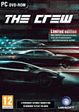 The Crew - Limited Edition PC Games