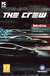 The Crew - Gold Edition PC Games