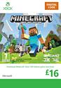 Minecraft: Xbox 360 Edition Xbox Live