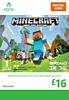 Minecraft: Xbox One Edition Xbox Live