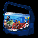 Disney Infinity 2.0 Playzone Accessories