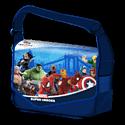Disney Infinity 2.0 Playzone Accessories