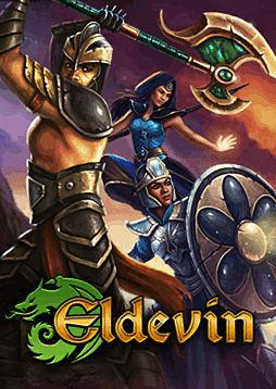 Eldevin Free 2 Play