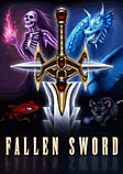 Fallen Sword Free 2 Play