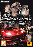 Midnight Club 2 PC Games