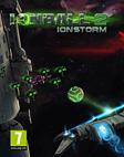 Ionball 2: Ionstorm PC Games