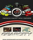 Gear City: Early Access PC Games