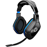 Gioteck HC2 Stereo Headset For PS4, Xbox One and PC screen shot 5