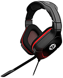 Gioteck HC3 Stereo Headset For PS4, Xbox One and PC screen shot 2