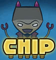 Chip PC Games