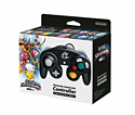 Official Super Smash Bros. Game Cube Controller Accessories