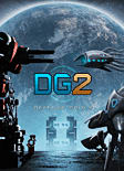 Defence Grid 2 PC Games