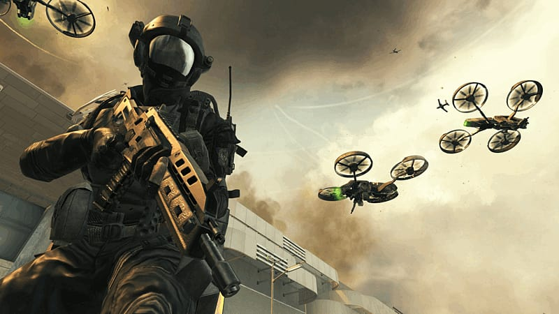 cod ghost xbox one 1080p wallpapers