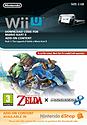 Mario Kart 8 Content Pack 1 Wii U