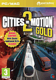 Cities in Motion 2 Gold PC Games