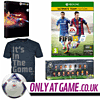 FIFA 15 Ultimate Team Edition with Collector's Preorder Pack - Only at GAME.co.uk Xbox One