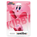 Kirby - amiibo - Super Smash Bros Collection Toys and Gadgets
