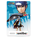 Marth - amiibo - Super Smash Bros Collection Toys and Gadgets