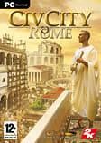 CivCity: Rome PC Games