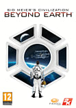 Sid Meier's Civilization: Beyond Earth PC Games