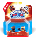 Skylanders Trap Team Minis Double Pack - Bop and Terrabite Toys and Gadgets
