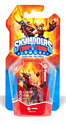 Torch - Skylanders Trap Team - Single Character Toys and Gadgets