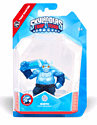 Gusto - Skylanders Trap Team - Trap Master Toys and Gadgets