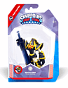 Krypt King - Skylanders Trap Team - Trap Master Toys and Gadgets
