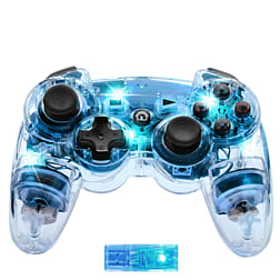 Afterglow Controller for PlayStation 3 Accessories