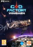 GoD Factory: Wingmen PC Games