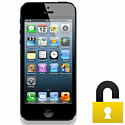 iPhone 5 16GB - Unlocked (Black) - Refurbished by Apple With 12 Month Apple Warranty Electronics