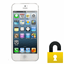 iPhone 5 16GB - Unlocked (White) - Refurbished by Apple With 12 Month Apple Warranty Electronics