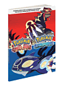 Pokémon Omega Ruby And Alpha Sapphire - The Official Strategy Guide Strategy Guides and Books