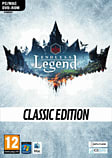 Endless Legend Classic Edition PC Games