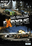 Gas Guzzlers Extreme Full Metal Frenzy PC Games