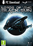 Lords of the Black Sun PC Games