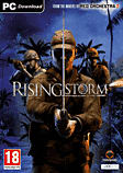 Rising Storm PC Games