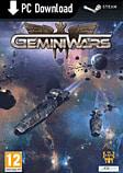 Gemini Wars PC Games