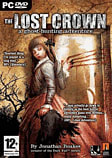 The Lost Crown PC Games
