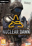 Nuclear Dawn PC Games