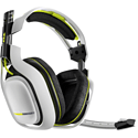 Astro A50 Gaming Headset for Xbox One - White Accessories