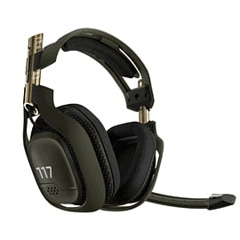 Astro A50 Halo Edition Gaming Headset for Xbox One Accessories