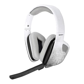 Skullcandy SLYR Halo Edition Gaming Headset for Xbox One Accessories