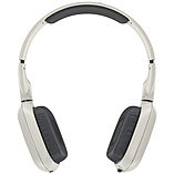 Astro A38 Wireless Headset - White screen shot 1