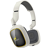 Astro A38 Wireless Headset - White screen shot 3
