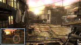 Dead or Alive 5: Last Round screen shot 10