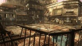 Dead Or Alive 5: Last Round screen shot 11