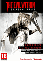 The Evil Within Season Pass (PC) PC-Games