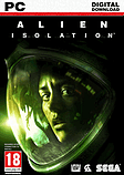 Alien: Isolation Nostromo Edition PC-Games
